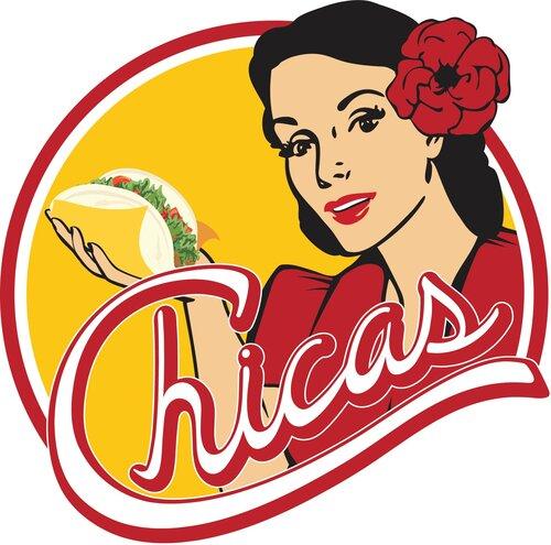 Chicas Tacos