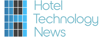 Hotel Technology News